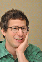 Andy Samberg picture G782248