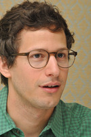 Andy Samberg picture G782249