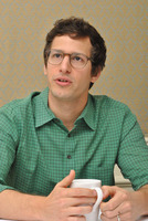 Andy Samberg picture G782250