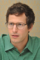Andy Samberg picture G782251