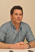 James Marsden picture G782315
