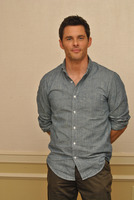 James Marsden picture G782316