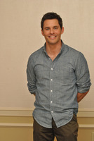 James Marsden picture G782317