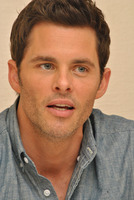 James Marsden picture G782319