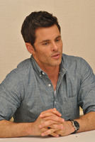 James Marsden picture G782320