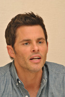 James Marsden picture G782321