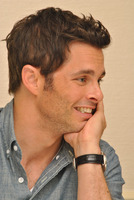 James Marsden picture G782322