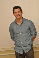 James Marsden picture G782323