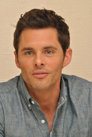 James Marsden picture G782326
