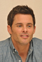 James Marsden picture G782327