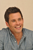 James Marsden picture G782328