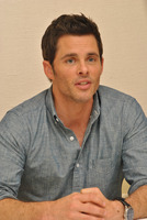 James Marsden picture G782329