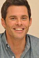 James Marsden picture G782330