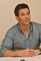 James Marsden picture G782331