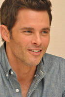 James Marsden picture G782332