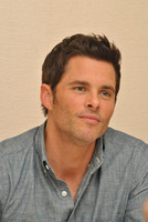 James Marsden picture G782333
