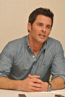 James Marsden picture G782334