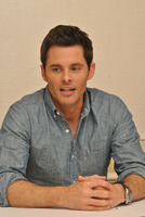 James Marsden picture G782335