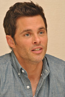 James Marsden picture G782336