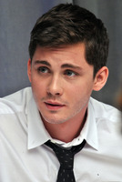 Logan Lerman picture G782345