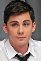 Logan Lerman picture G782346