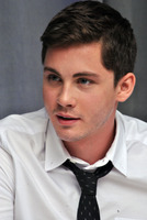 Logan Lerman picture G782348