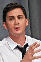 Logan Lerman picture G782353