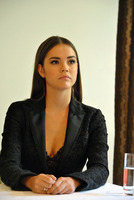 Maia Mitchell picture G782548