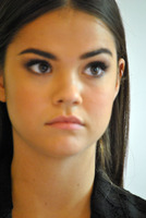 Maia Mitchell picture G782551