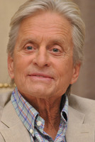 Michael Douglas picture G599447