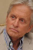 Michael Douglas picture G543895