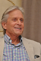 Michael Douglas picture G606869