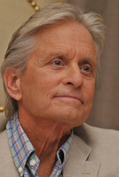 Michael Douglas picture G599442