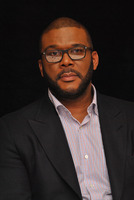 Tyler Perry picture G782664