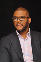 Tyler Perry picture G782665