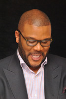Tyler Perry picture G782666