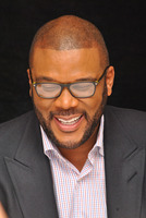 Tyler Perry picture G782667