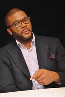 Tyler Perry picture G782668