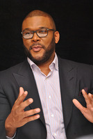 Tyler Perry picture G782669