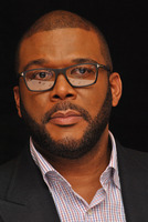 Tyler Perry picture G782670