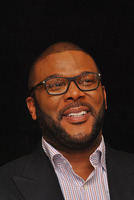 Tyler Perry picture G782671