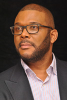 Tyler Perry picture G782672