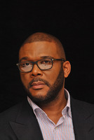 Tyler Perry picture G782673
