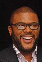 Tyler Perry picture G595299