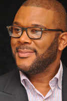 Tyler Perry picture G595298