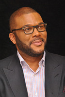 Tyler Perry picture G339499
