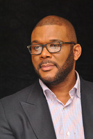 Tyler Perry picture G563080