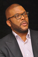 Tyler Perry picture G339500