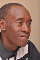 Don Cheadle picture G782686