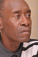 Don Cheadle picture G782687